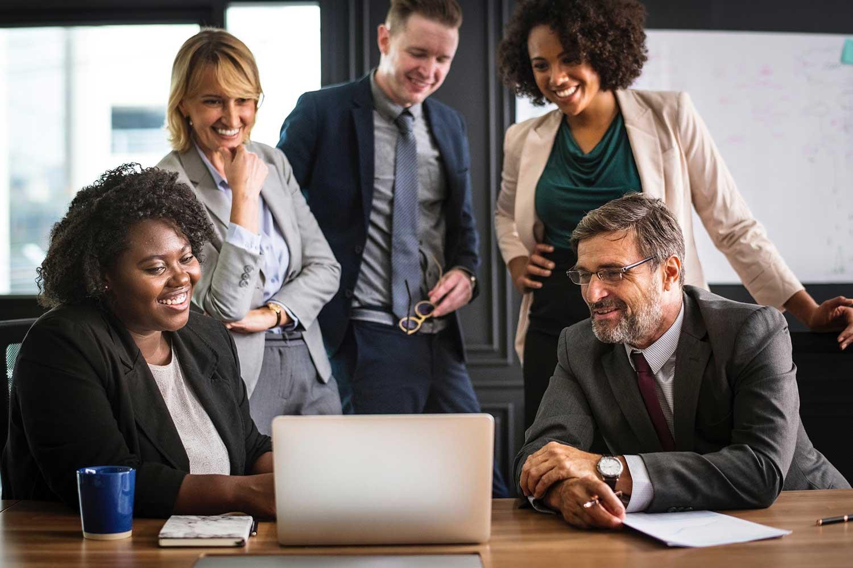 工作场所需要掌握的7个沟通技巧