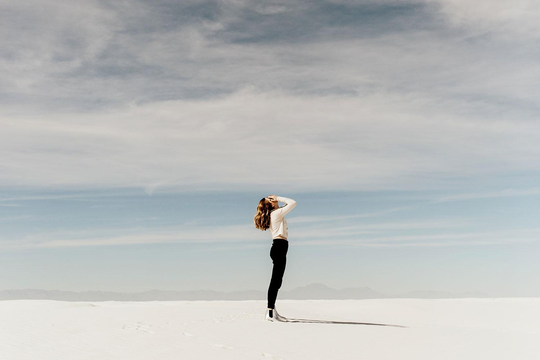如何缓解压力和焦虑