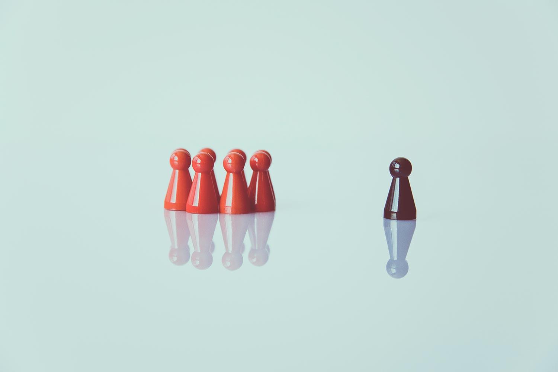 如何更有效地领导团队