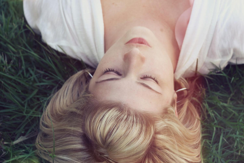 了解睡眠的5个阶段,让你得到更好地休息