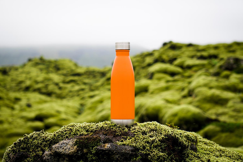 11种抗糖尿病饮料,一定要喝喝看