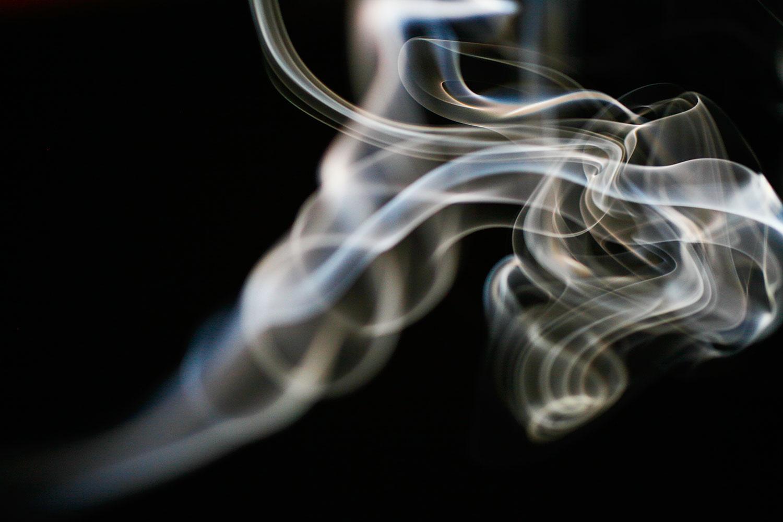 关于我自己是如何戒烟的