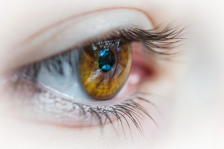 5种可以促进视力健康的食物