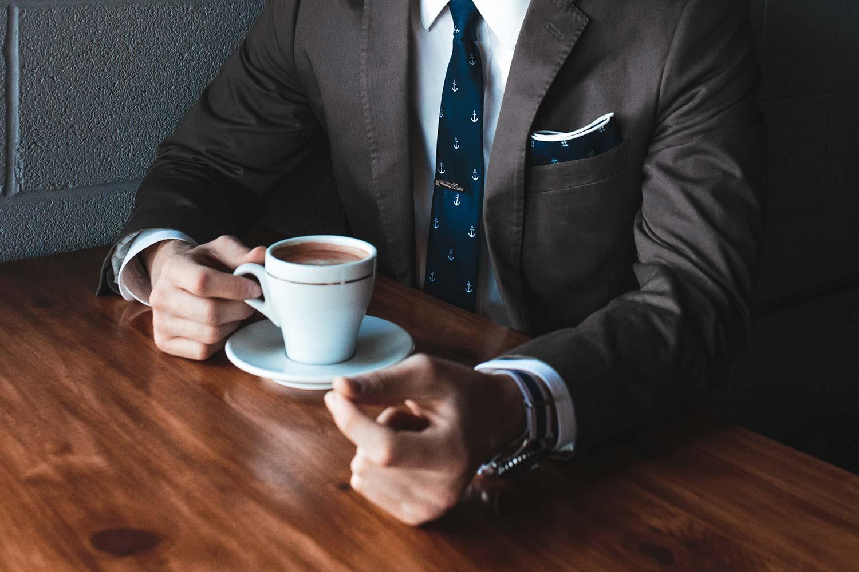 在你建立个人品牌之前要做的5件事