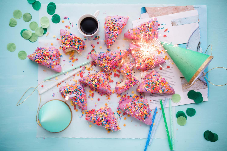 糖分影响你精神表现的5种方式
