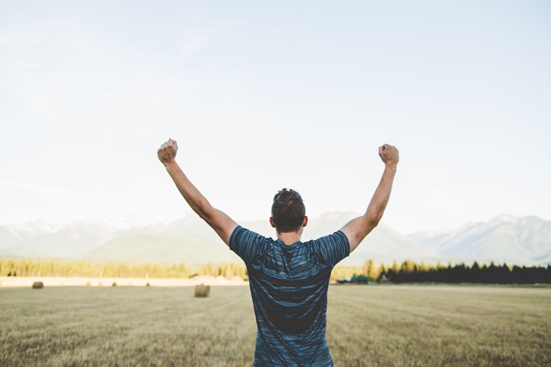 6种行之有效的新习惯养成方法