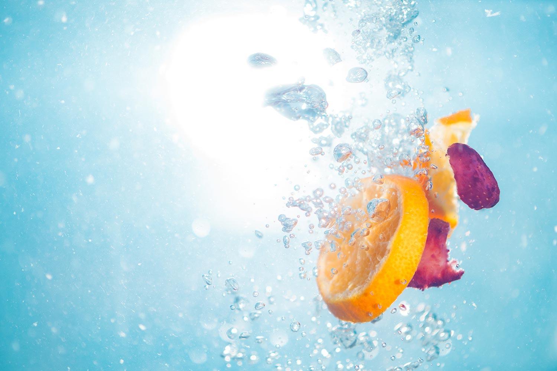 12个喝热水的好处,你知道吗?