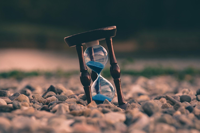 如何做好时间管理?