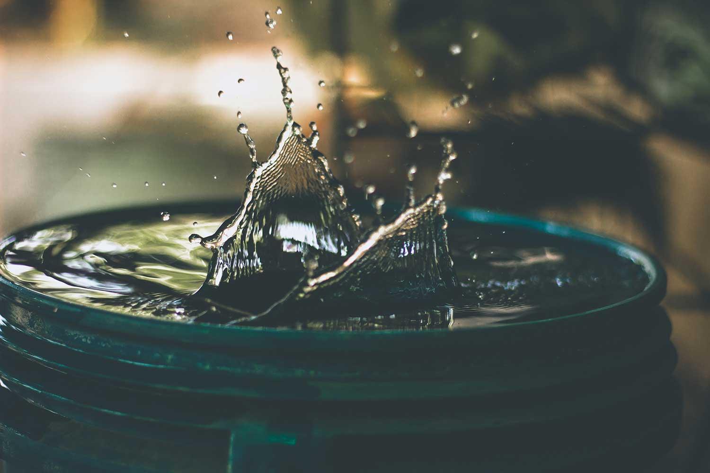 喝水的好处