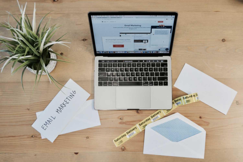 厉害的职场人,都懂得 Email 的其他 5 种使用方法