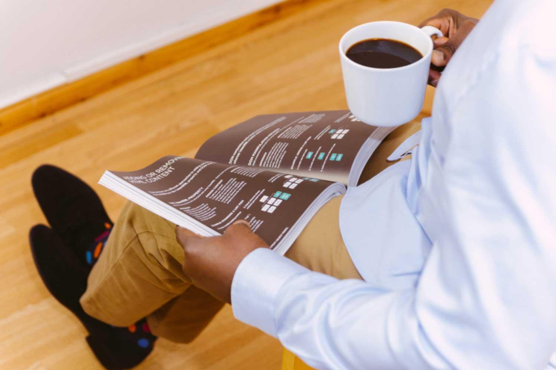 7个步骤让你的自学更有效