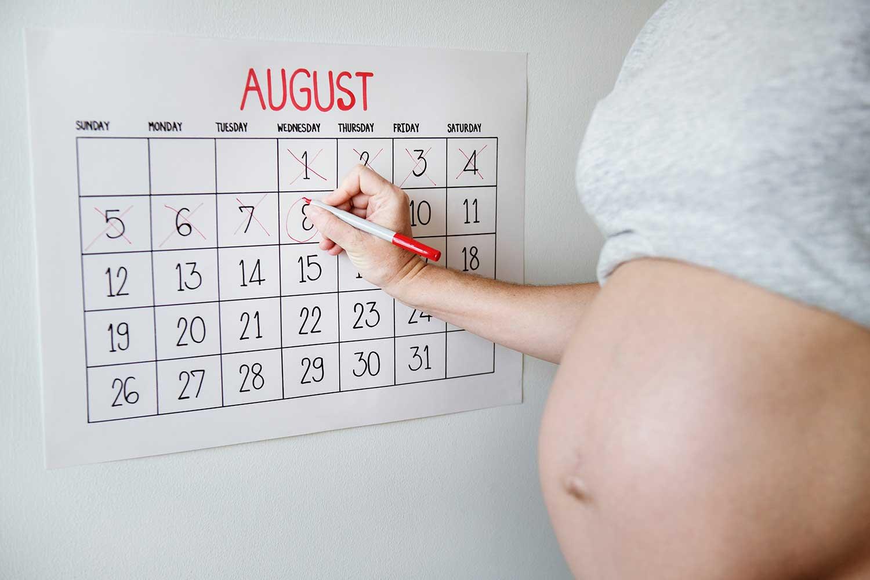 怀孕22周的宝宝是什么样子?你应该注意什么?