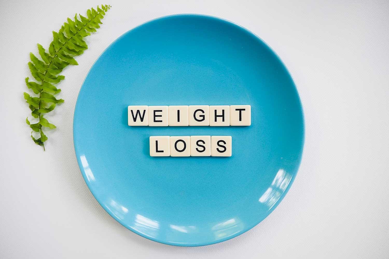 如何快速减肥:基于科学的3个简单步骤