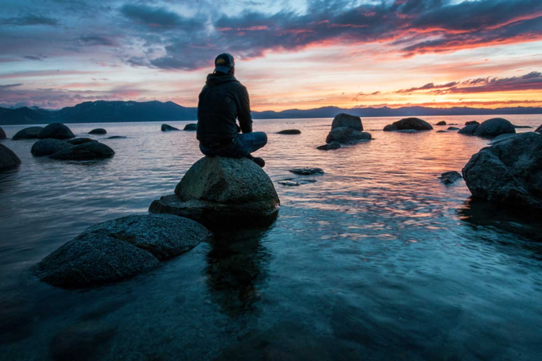 什么是正念冥想?开始冥想的7种方法