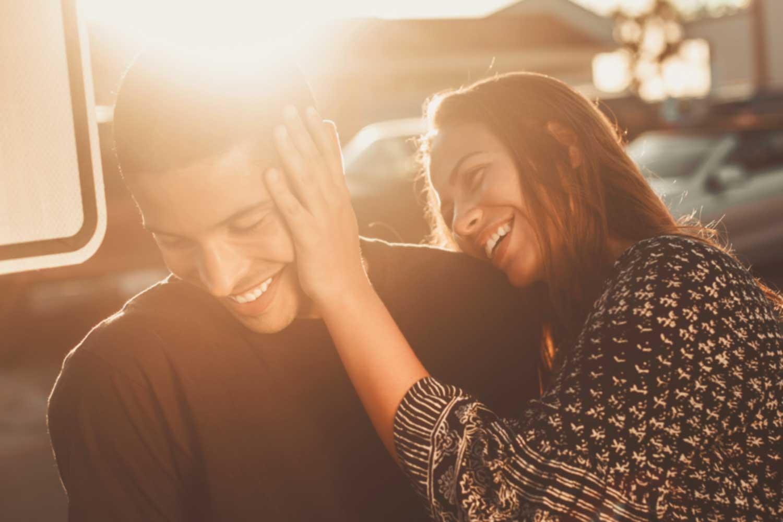 一段关系中,造成不安全感的5个原因