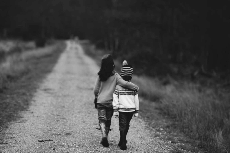 同理心的三种类型是什么?