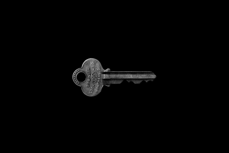 人生成功的三把钥匙(2019年改变自己)