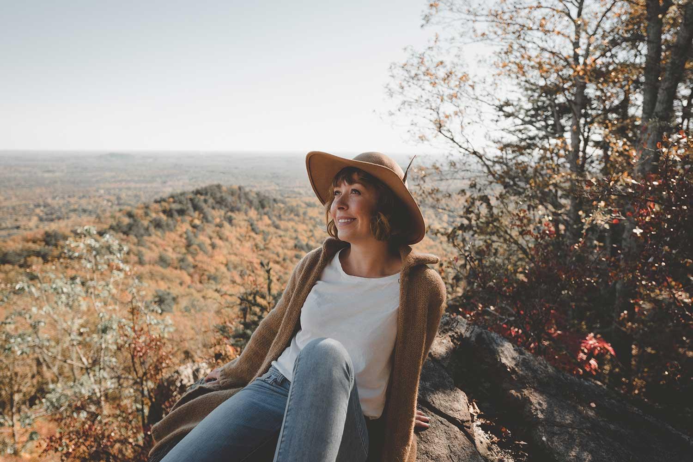改变你的思维方式和生活的7种实用方法
