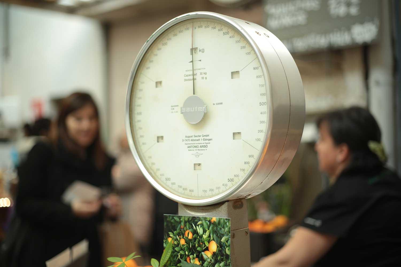 20条生活规则,让你在三周内减掉10斤