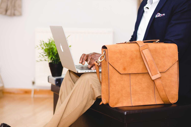 积极思考的力量如何助力你的职业生涯