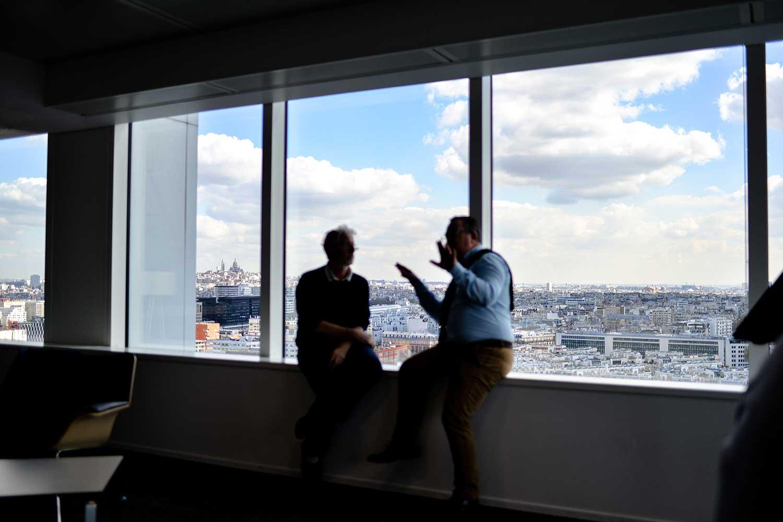 如何通过透明沟通提升团队的工作表现