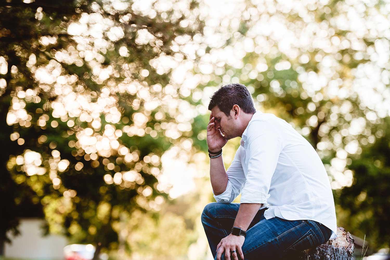 因为血压低感到疲倦?消除症状的6种自然疗法