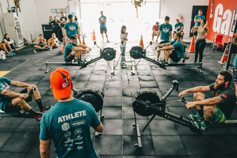 力量训练是如何彻底改变你身体的