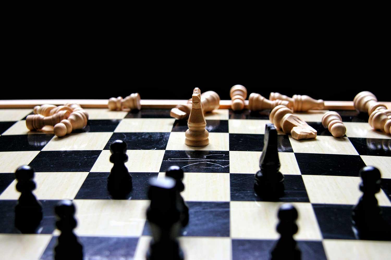 团队领导者和管理者必备的10项基本技能