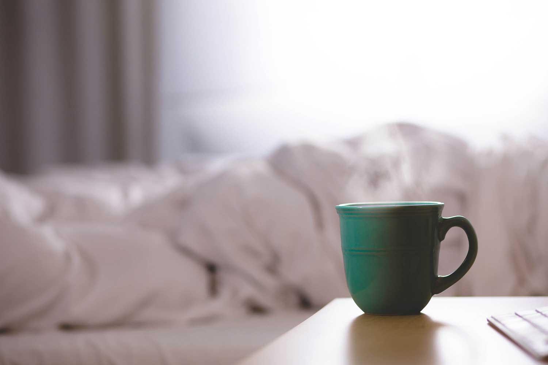 5种睡眠治疗技巧,帮助你改善整体健康