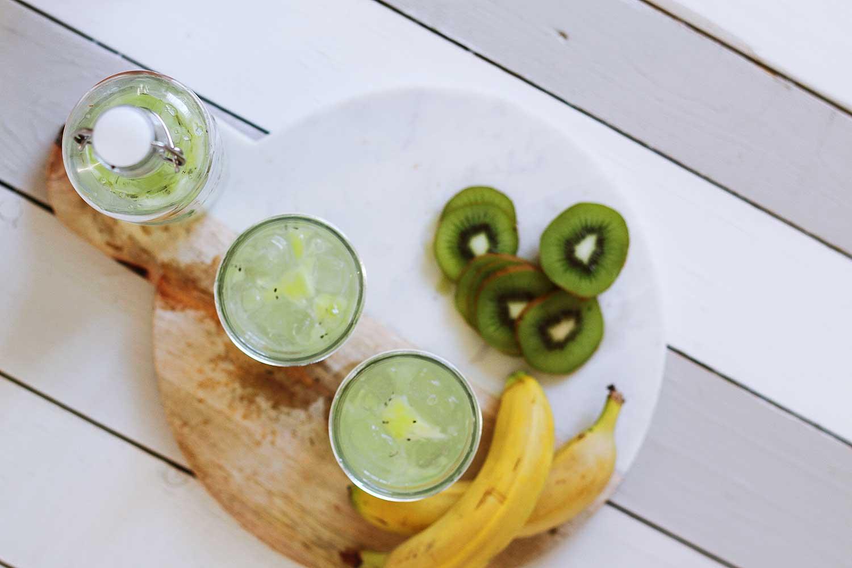 便秘时吃什么?10种改善肠道健康的食物