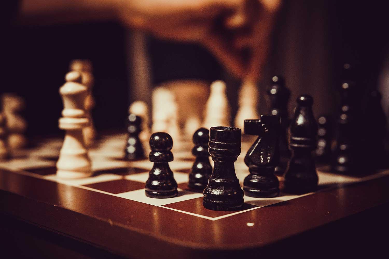 领导者需要掌握的4种管理风格
