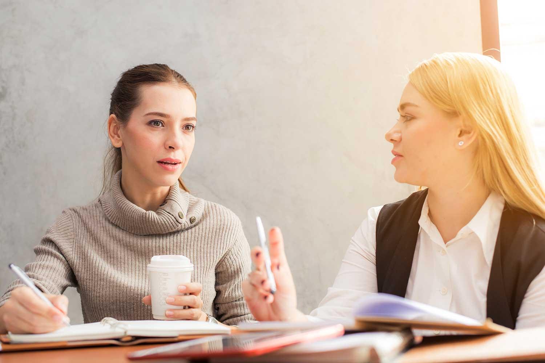 如何在(工作或家庭)冲突中读懂别人的想法