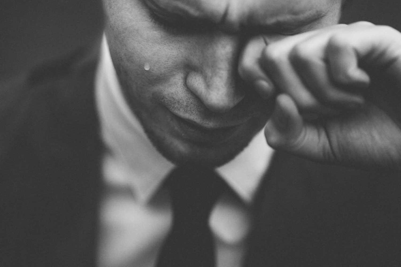 自恋型领导摧毁的不仅仅是你的职业梦想,还有心理健康