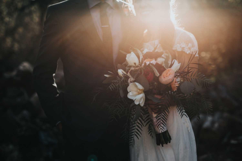 从失败的婚姻中你可以学到这8个教训