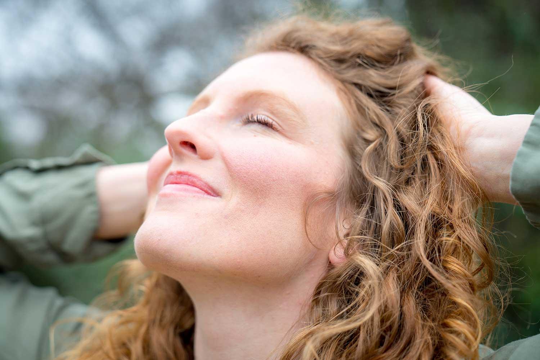 15个简单的习惯可以促进你的情绪健康