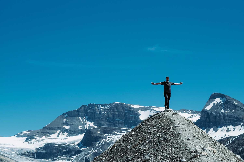 17种建立韧性和保持坚韧的方法
