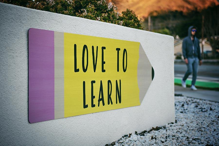 你学习速度慢的4个原因
