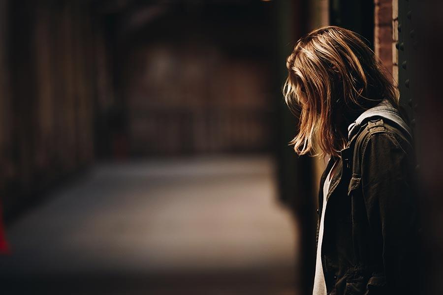如何停止在生活中扮演受害者,为你想要的而奋斗
