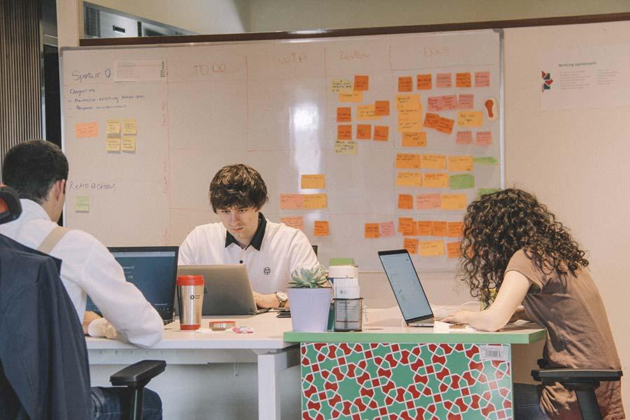 什么是项目时间管理(以及改进它的建议)