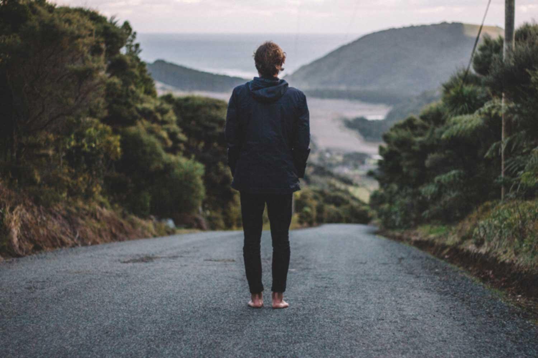 如何识别你的限制性信念并克服它们