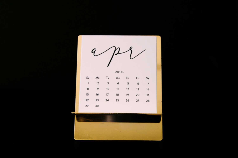 抱怨日:9种方法重新规划你对周一的看法