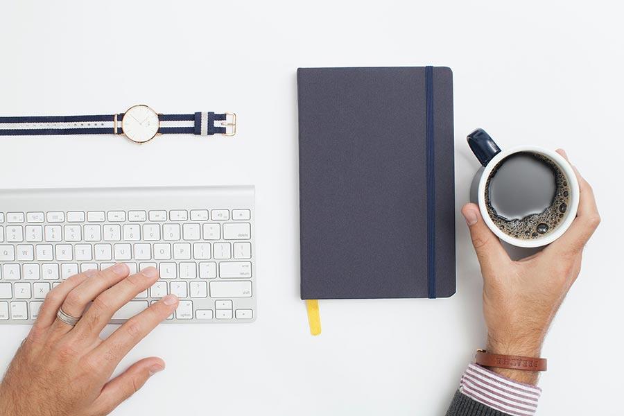 激励你做好工作的12件事