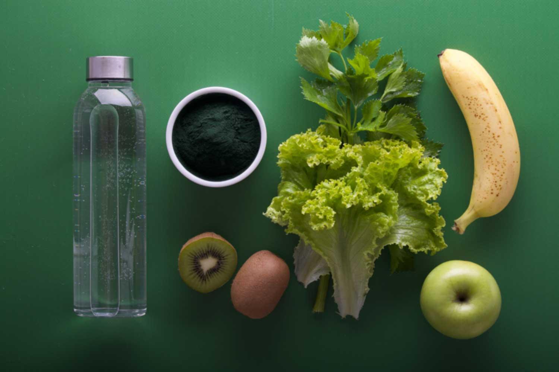 7种增强免疫系统的自然方法
