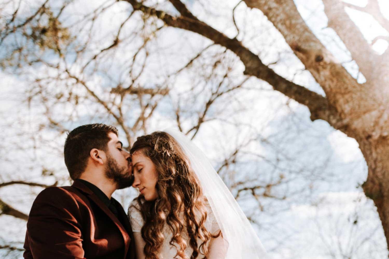 如何阻止怨恨毁掉你的婚姻