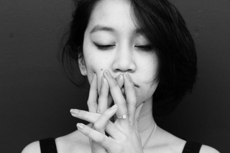 当你压力大的时候,10种方法找回你的注意力