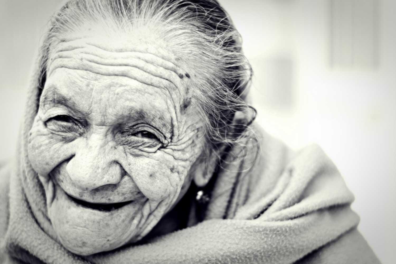 20个能让你获得幸福和成功的人生价值观