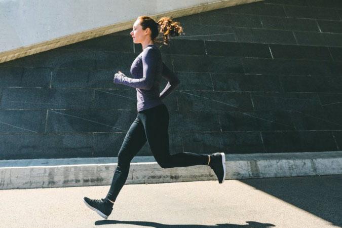 研究揭示了高收入和锻炼之间的联系