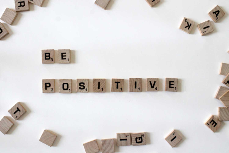 现实的乐观主义不是盲目的积极:如何培养乐观主义