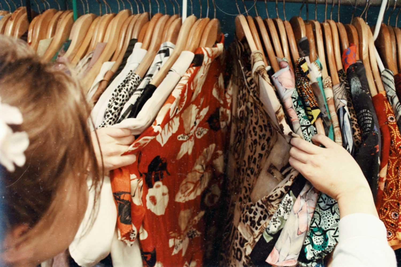 从这 6 种潜藏的购物习惯,看出一个人的真面目