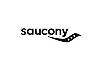 Saucony Canada 索康尼品牌运动鞋加拿大海淘网站